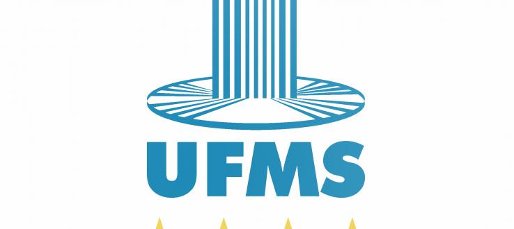 Maioria dos cursos da UFMS obtém conceitos 5 e 4 no CPC 2019